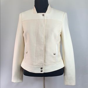 Banana Republic Women's Fully Lined Jacket